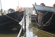 Boats_Amsterdam