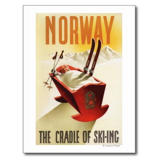Cradle_Skiing