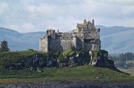 Mull_Big_Castle