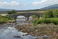 Mull_Bridge