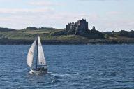 Mull_Castle