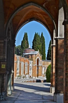 San_Michele_Cemetery