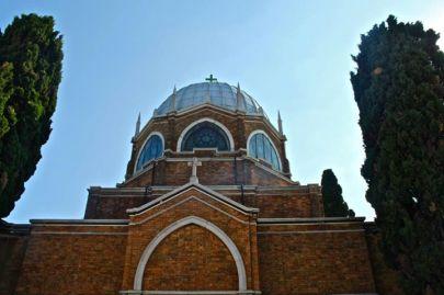 San_Michele_Venice