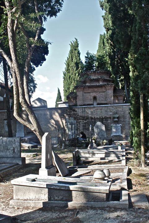 Venetian_Cemetery