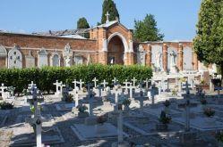 Venetian_Graveyard