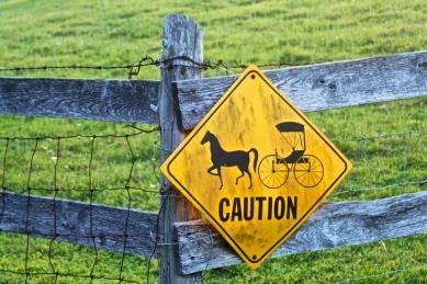 Virginia_Caution_Sign