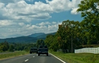 Virginia_Drive