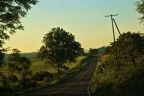 Virginia_Road